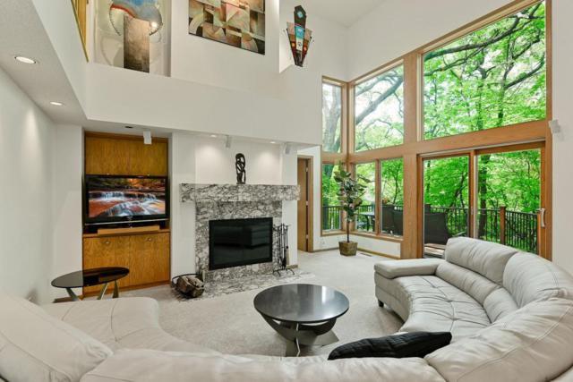 2621 Abbey Hill Drive, Minnetonka, MN 55305 (#5278011) :: House Hunters Minnesota- Keller Williams Classic Realty NW
