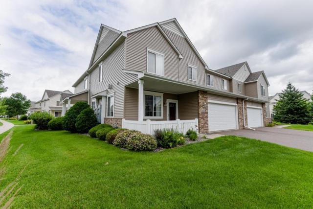 9774 Vagabond Lane N, Maple Grove, MN 55311 (#5278146) :: House Hunters Minnesota- Keller Williams Classic Realty NW