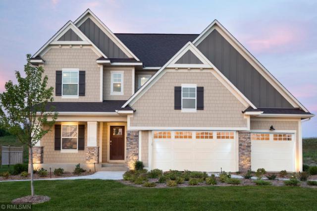 14740 River Hills Parkway, Dayton, MN 55327 (#5278274) :: Bre Berry & Company