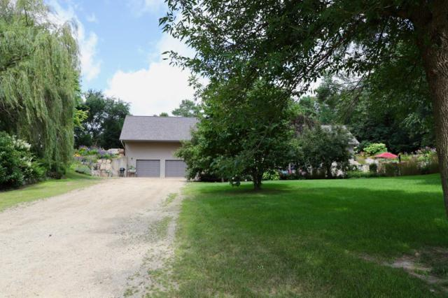 6795 County 9 Boulevard, Cannon Falls, MN 55009 (#5279054) :: The Michael Kaslow Team