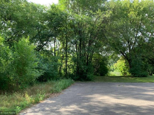44xx NW 16th Avenue, Sauk Rapids, MN 56379 (#5279076) :: House Hunters Minnesota- Keller Williams Classic Realty NW