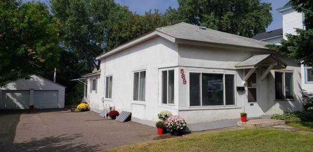 569 Desoto Street, Saint Paul, MN 55130 (#5279167) :: Olsen Real Estate Group