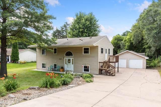 2994 Jamley Avenue N, Lake Elmo, MN 55042 (#5281417) :: Olsen Real Estate Group