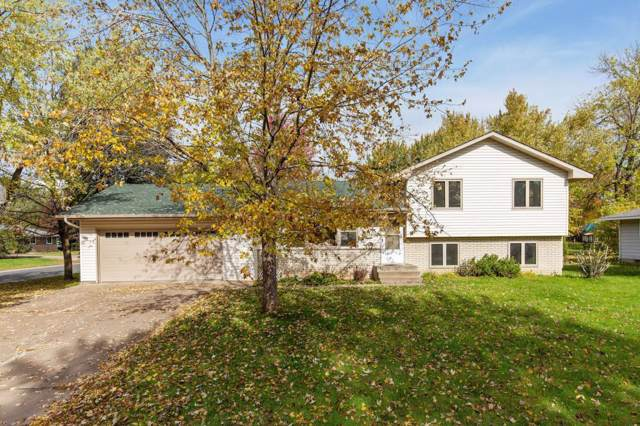 10180 99th Place N, Maple Grove, MN 55369 (#5281565) :: JP Willman Realty Twin Cities