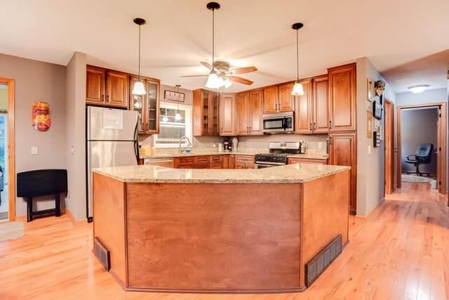 14771 Easter Avenue, Apple Valley, MN 55124 (#5281750) :: HergGroup Northwest