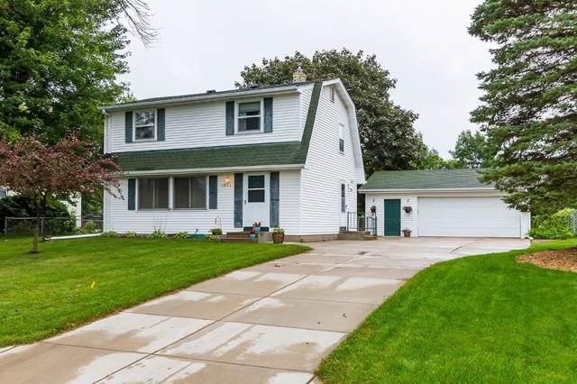3634 Grand Avenue, White Bear Lake, MN 55110 (#5282526) :: Olsen Real Estate Group