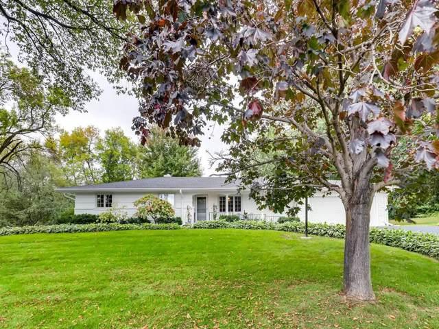 602 Edgemoor Drive, Hopkins, MN 55305 (#5284585) :: HergGroup Northwest
