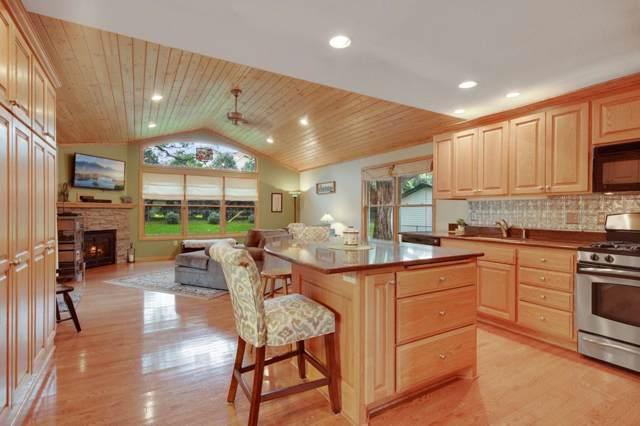 1588 5th Street, White Bear Lake, MN 55110 (#5284684) :: Olsen Real Estate Group