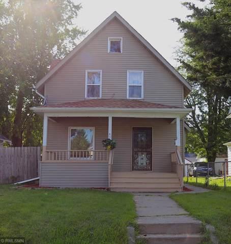 3427 Penn Avenue N, Minneapolis, MN 55412 (#5285121) :: Olsen Real Estate Group