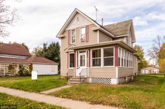 122 W 7th Street, Red Wing, MN 55066 (#5285393) :: The Michael Kaslow Team