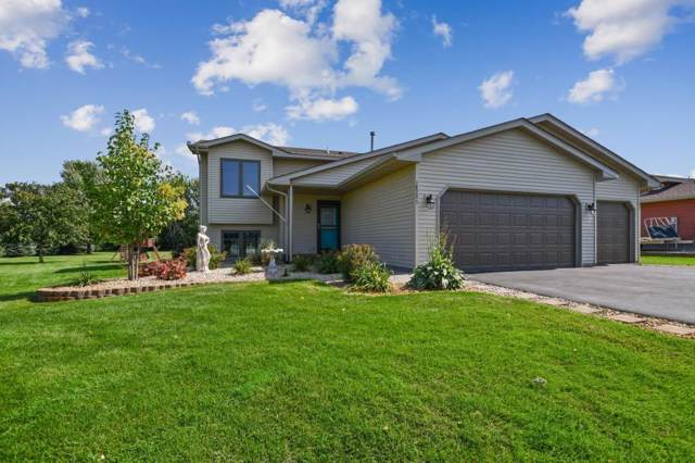 18295 Naples Street NW, Elk River, MN 55330 (#5285656) :: The Michael Kaslow Team