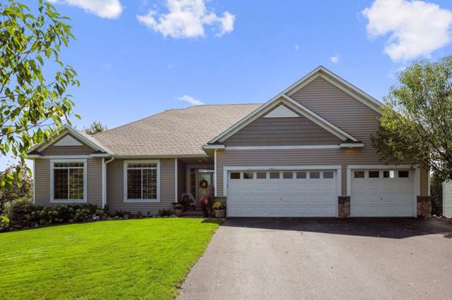 6051 Summit Court S, Cottage Grove, MN 55016 (#5285941) :: Olsen Real Estate Group