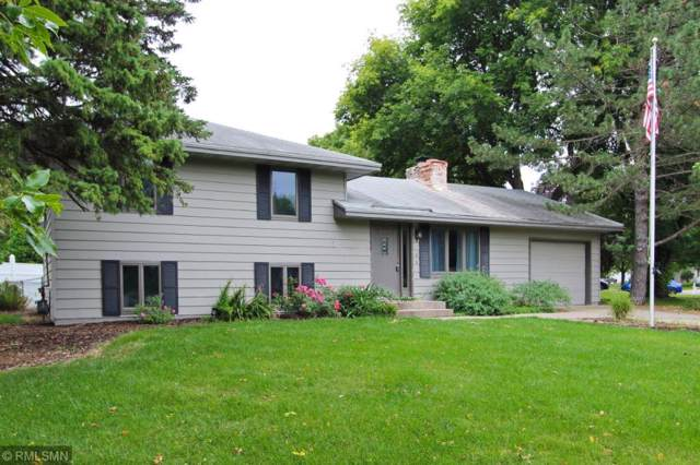8368 Ingberg Trail S, Cottage Grove, MN 55016 (#5285967) :: The Odd Couple Team