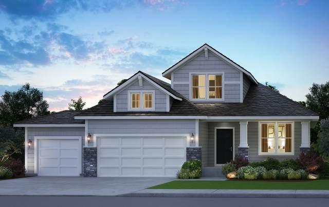 5660 Oak Cove N, Oak Park Heights, MN 55082 (#5287002) :: Tony Farah | Coldwell Banker Realty