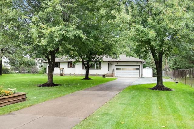 8018 Hudson Boulevard N, Oakdale, MN 55128 (#5287206) :: Olsen Real Estate Group