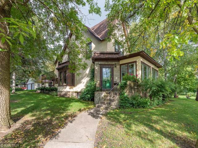 1003 15th Avenue N, South Saint Paul, MN 55075 (#5287213) :: Olsen Real Estate Group