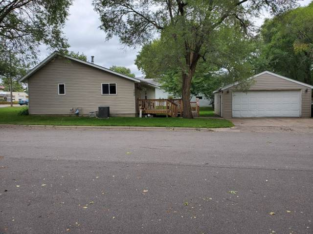 700 E Broadway Street, Monticello, MN 55362 (#5287332) :: The Michael Kaslow Team
