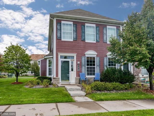 7210 Kimberly Lane N, Maple Grove, MN 55311 (#5287477) :: House Hunters Minnesota- Keller Williams Classic Realty NW