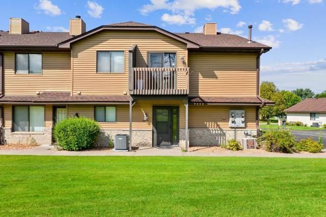 9014 Underwood Lane N, Maple Grove, MN 55369 (#5287514) :: House Hunters Minnesota- Keller Williams Classic Realty NW