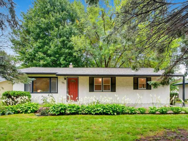 381 Skillman Avenue E, Maplewood, MN 55117 (#5287859) :: Olsen Real Estate Group