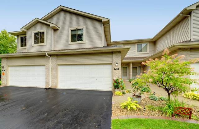 7380 Bolton Way, Inver Grove Heights, MN 55076 (#5287988) :: Olsen Real Estate Group