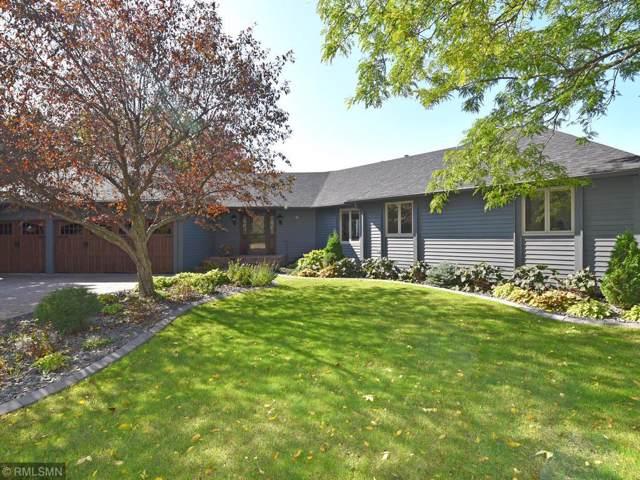1320 Amundson Place, Stillwater, MN 55082 (#5288269) :: Bre Berry & Company