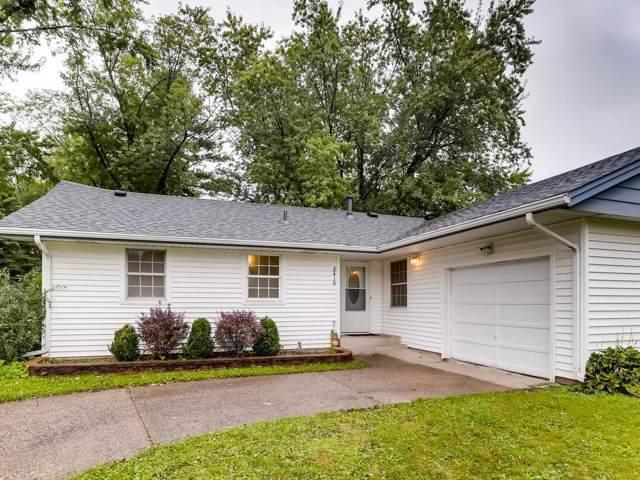 8416 Hinton Avenue S, Cottage Grove, MN 55016 (#5288775) :: The Michael Kaslow Team