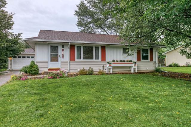 8105 Hemingway Avenue S, Cottage Grove, MN 55016 (#5289712) :: Olsen Real Estate Group