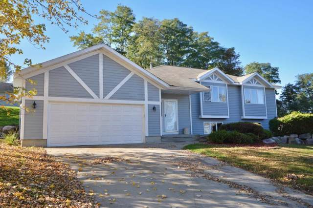 1919 Neal Street, Red Wing, MN 55066 (#5289858) :: The Michael Kaslow Team