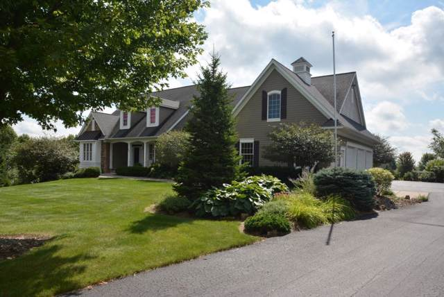 287 Saint Annes Parkway, Hudson, WI 54026 (#5290240) :: Olsen Real Estate Group