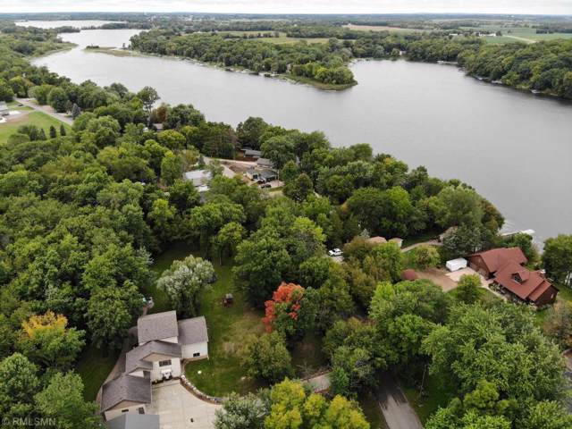 1875 Donnelly Drive NW, Buffalo, MN 55313 (#5290363) :: The Michael Kaslow Team