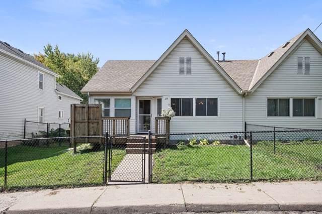 679 Desoto Street, Saint Paul, MN 55130 (#5290454) :: Olsen Real Estate Group
