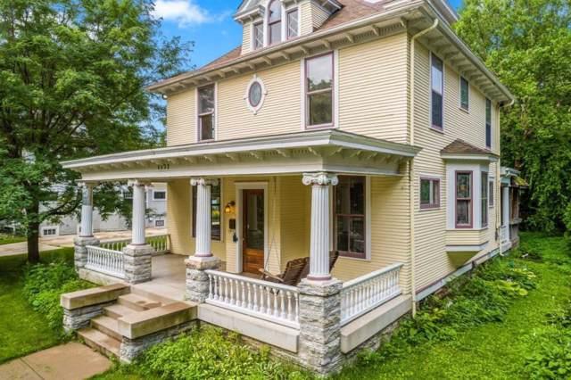 4632 Emerson Avenue S, Minneapolis, MN 55419 (#5290537) :: House Hunters Minnesota- Keller Williams Classic Realty NW