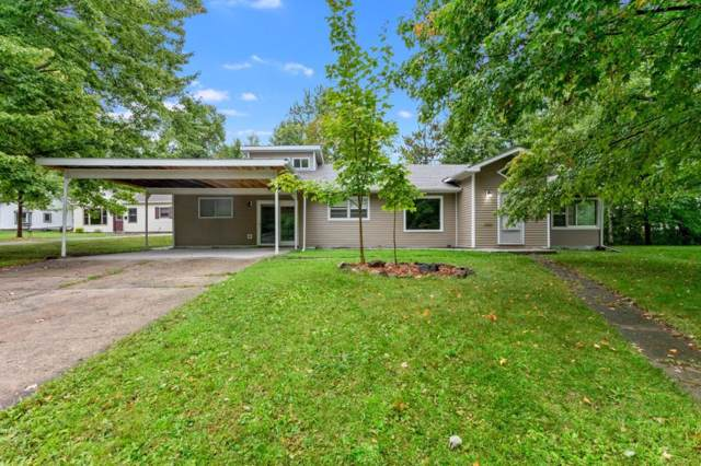 695 2nd Avenue SE, Milaca, MN 56353 (MLS #5290959) :: The Hergenrother Realty Group