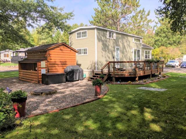 6323 Fawn Lane, Breezy Point, MN 56472 (#5291521) :: The Michael Kaslow Team