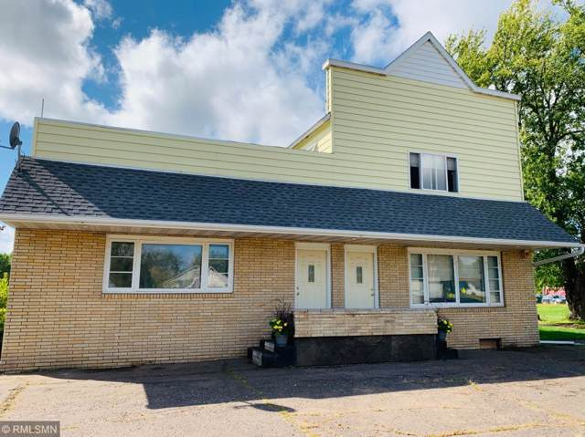 24801 County Hwy 61, Pine City, MN 55063 (MLS #5291541) :: The Hergenrother Realty Group