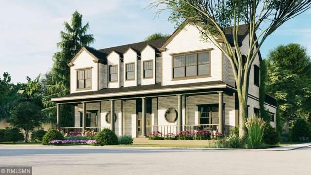 XXX 8th Street, White Bear Lake, MN 55110 (#5291544) :: Olsen Real Estate Group