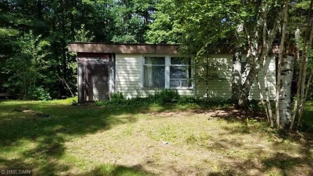 N4506 Slim Creek Road, Stone Lake, WI 54876 (#5291633) :: The Michael Kaslow Team