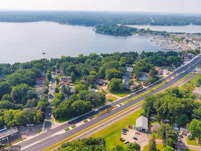 4621 Shady Lane, White Bear Lake, MN 55110 (#5291641) :: Olsen Real Estate Group