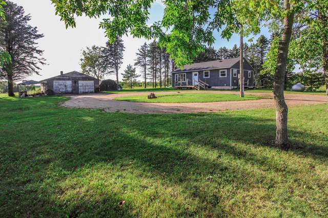 30687 County Road 41, Albany, MN 56307 (#5291687) :: The Michael Kaslow Team
