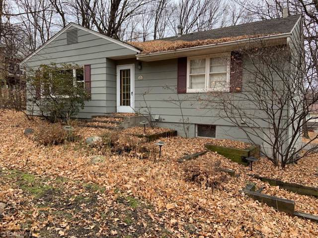3450 Montgomerie Avenue, Deephaven, MN 55391 (MLS #5291732) :: The Hergenrother Realty Group