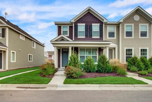 6875 Crosby Court, Minnetrista, MN 55331 (#5291762) :: House Hunters Minnesota- Keller Williams Classic Realty NW