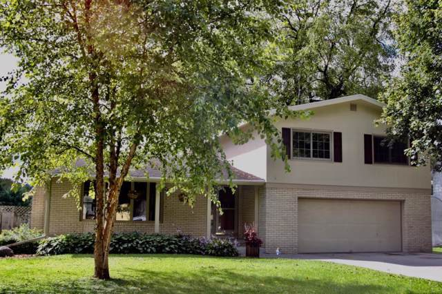 718 10th Street E, Wabasha, MN 55981 (MLS #5291774) :: The Hergenrother Realty Group