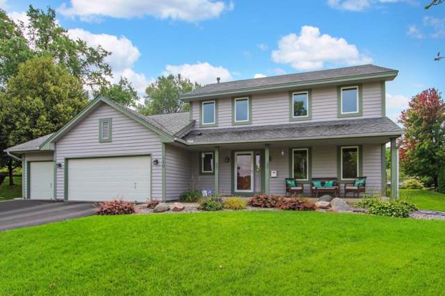 520 14th Court, South Saint Paul, MN 55075 (#5291835) :: Olsen Real Estate Group
