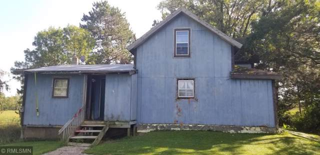 1097 153rd Avenue, Balsam Lake, WI 54810 (#5291951) :: Olsen Real Estate Group