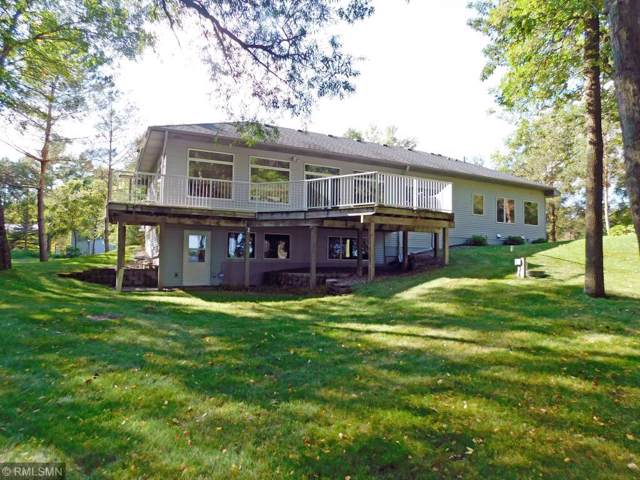 27640 Jarvis Court NW, Zimmerman, MN 55398 (#5291959) :: The Michael Kaslow Team
