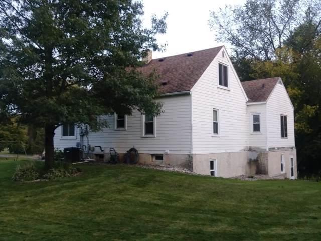 10927 Alameda Avenue, Inver Grove Heights, MN 55077 (#5291993) :: Olsen Real Estate Group
