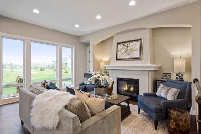 16291 Dutch Barn Drive, Lakeville, MN 55044 (#5291996) :: Olsen Real Estate Group