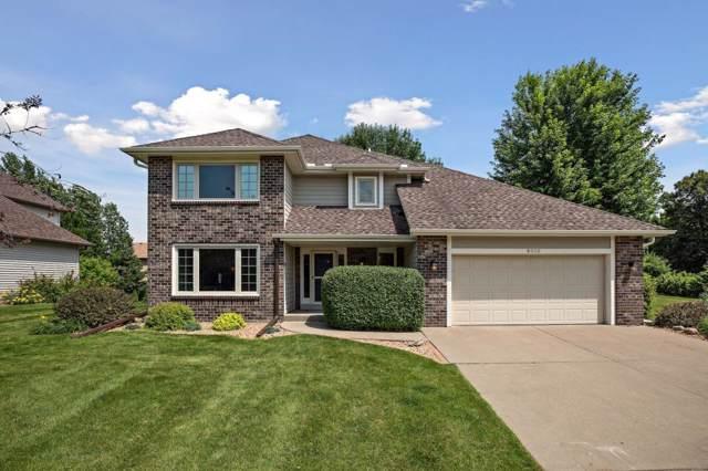 6030 Dallas Lane N, Plymouth, MN 55446 (#5292005) :: House Hunters Minnesota- Keller Williams Classic Realty NW