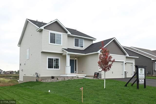 17982 Evening Lane, Lakeville, MN 55044 (#5292031) :: Olsen Real Estate Group